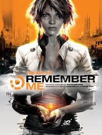 Скриншот к игре Remember Me (2013) PC   RePack от R.G. Механики