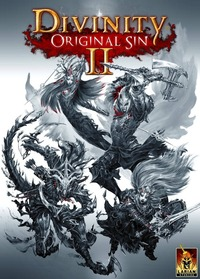 Divinity: Original Sin 2 - Definitive Edition {v.3.6.69.4648 (40474)+DLC } (2017) (2017)