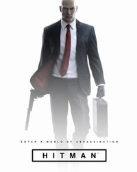 Hitman: The Complete First Season (2016)