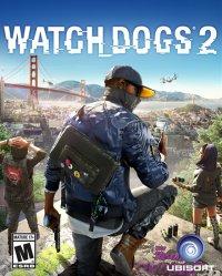 Скриншот к игре Watch Dogs 2: Digital Deluxe Edition [v 1.017.189.2 + DLCs] (2016) PC | RePack от R.G. Механики