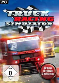 World Truck Racing (2014)