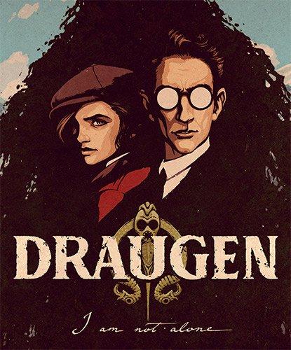 Draugen (2019)