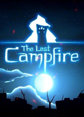 The Last Campfire (2019)