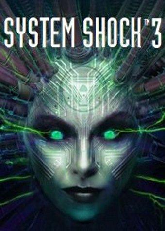 System Shock 3 (2020)