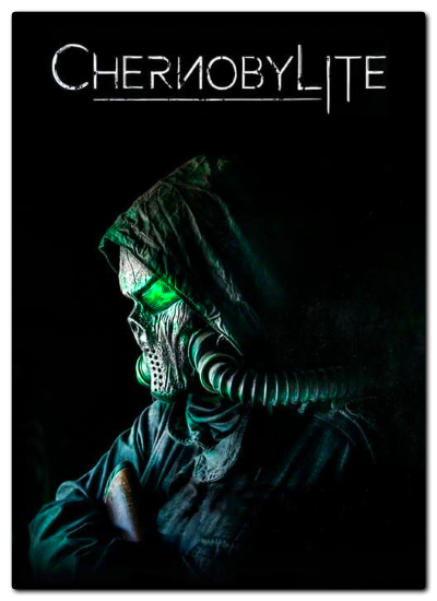 Chernobylite ( 3070_hotfix21_08_ship (40736) / Early Access] (2019)