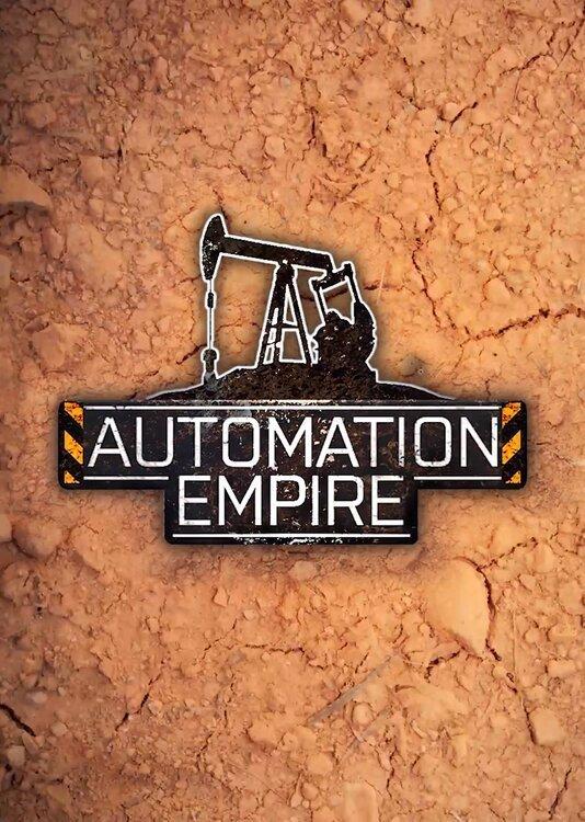 Automation Empire (2019)