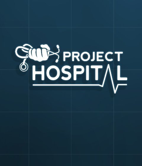 Project Hospital v.1.2.22045 + 4 DLC [GOG] (2018) Лицензия