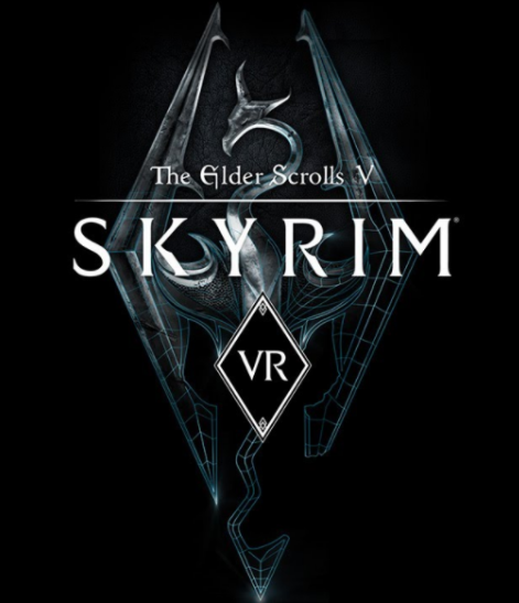 The Elder Scrolls V: Skyrim VR (2018) (2017)