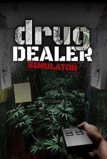 Drug Dealer Simulator [v.1.0.6.8] (2020) (2020)