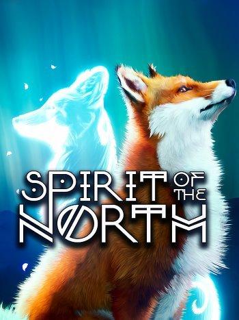 Spirit of the North (2020)