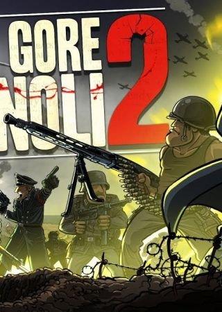 Guns, Gore and Cannoli 2 [1.0.8] (2018)