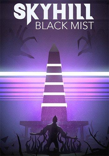 SKYHILL: Black Mist [v 1.0.003] (2020) (2020)
