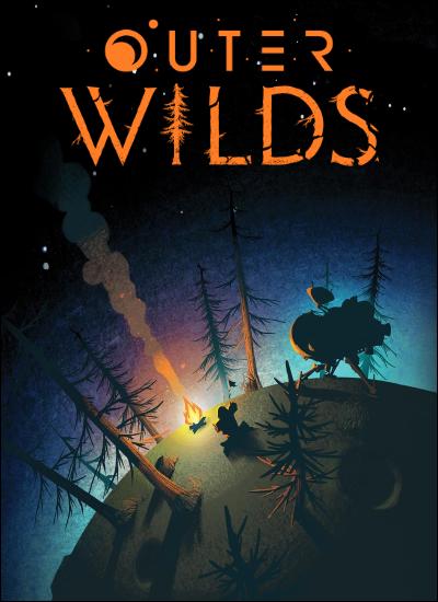 Outer Wilds [v 1.0.7] (2019) (2019)