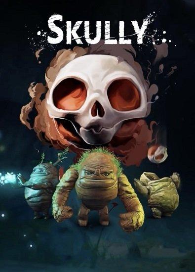 Skully (2020)