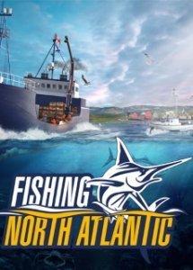 Fishing North Atlantic (2020) (2020)