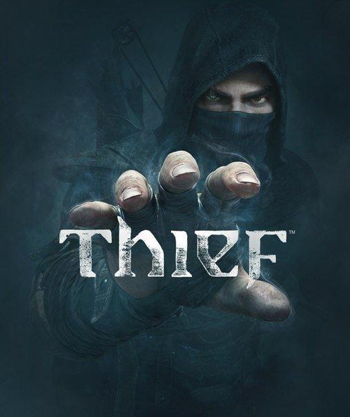 Thief: Master Thief Edition (2014)