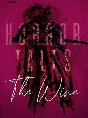 Horror Tales: The Wine v.1.0 (2021)