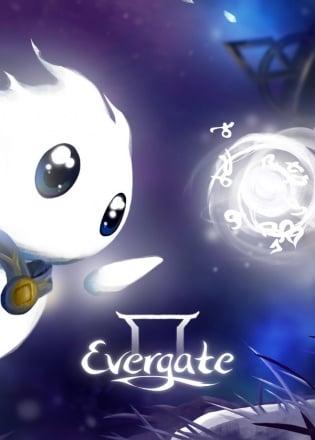 Evergate v.1.05.3 (2020)