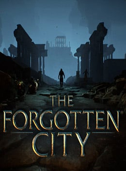 The Forgotten City v.1.1