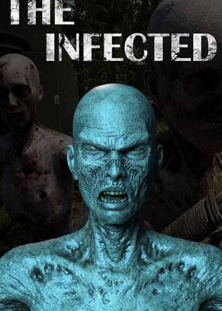 The Infected v.10.0