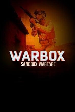 Warbox v.0.0.2.5
