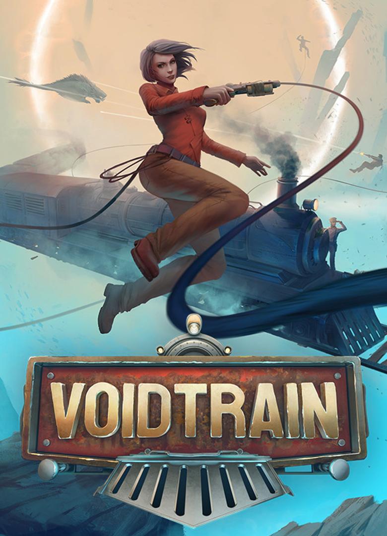 Voidtrain v.6691