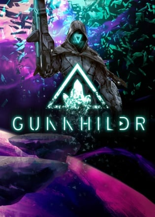 Gunnhildr v.2021.09.09