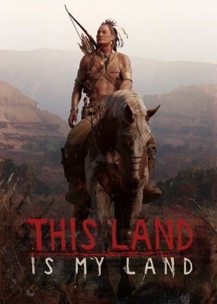 This Land Is My Land  v.0.0.9.18244