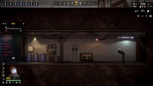Скриншот к игре Sheltered 2